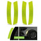 Safety Reflective Warning Precut Tapes Reflector for Car Truck Boat Motorbike