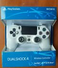 Original package Wireless Controller Gamepad  Touch Pad for Sony PS4 Ca Seller