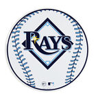 Tampa Bay Rays vinyl sticker for skateboard luggage laptop tumblers car(b) on Ebay