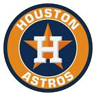 Houston Astros vinyl sticker for skateboard luggage laptop tumblers car(g) on Ebay