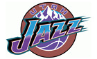 Utah Jazz Vinyl sticker for skateboard luggage laptop tumblers car on eBay