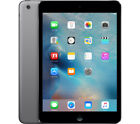 Apple iPad Mini 1st Generation Wi-Fi Tablet | 16GB & Higher Size | Tested A1432