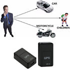 Magnetic Mini Car SPY GPS Tracker Real Time Tracking Locator Device Voice Record $11.87 USD on eBay