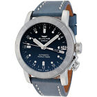 Glycine Airman GMT/Purist Automatic 42mm-44mm-46mm Watch - Choice of Size/Color <br/> Glycine Authorized Dealer! Manufacture Warranty!