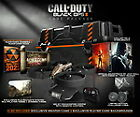 Evoke of Duty: Black Ops II -- Care Package Sony PlayStation 3 PS3 New, Sealed