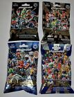 Playmobil Figures Boys Serie 10-13 Neu