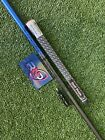 Aldila Tour Blue Wood Shaft Custom Built Choose Your Flex Driver Or Fairway