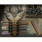 Fantastic Beasts and Where to Find Them Wand Cosplay Magic Stick Prop Toys Kids
