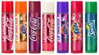 Lip Smacker Lip Balms - Coca Cola Combo (Choose any 3 Flavours)! $15.99  on eBay