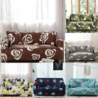 Sofa Cover Stretch Couch Cover Sofa Slipcovers Cushion Couch Pillow Case