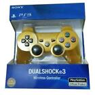 Joystick Konsole den Dual Shock PS3 Gamepad Controller Für Sony PlayStation 3