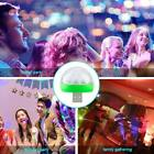 New Mini USB Power LED Stage Light Disco Ball Party Club Lights LED Party Lamp
