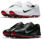 Nike TW '17 Golf Shoes Wide Width - 881774 - Pick Size & Color