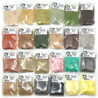 HARE-TRON DUBBING - Hareline Fly Tying Rabbit Fur & Antron Dub - 24 Colors NEW!