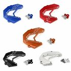 Front Sprocket Chain Guard Case Cover For YAMAHA MT-09 2013-2014 US