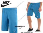 Brand+Nike+Mens+Nike+Shorts+Casual+Gym+Running+Fitness+Cotton+Christmas+gift+