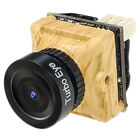 CADDX Turbo Micro SDR2 PLUS 1200TVL Low Latency FPV Camera 16/9 4/3 Aspect Ratio