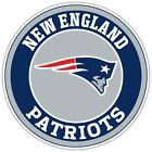 New England Patriots vinyl sticker for skateboard luggage laptop tumblers car h on eBay