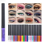 D1B4 Eyeliner Pencil Eyeliner Liquid LH Cosmetic Tool Gifts Ladies Professional