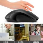 8D4D 2.4GHZ Optical 1000DPI Gaming mice  Receiver wireless mouse for laptop