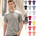 Gildan Hammer Short Sleeve T-Shirt More Colors - H000 image