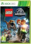 Xbox 360 LEGO Games Xbox 360 Assorted Excellent Condition - Super Fast Delivery