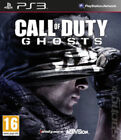 Call of Duty PS3 Assorted Games PS3 Mint Condition - PICK ONE OR BUNDLE THEM <br/> BUY 1, GET 1 AT 10% OFF - Same Day Dispatch
