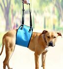 AMZpets LovePets Dog Lift Harness Support Sling Limited Mobility - Many Options!