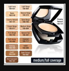 Avon Cream to Powder Foundation Choose Your Shade. FREE Shipping