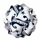 NFL Team Light Infinity Light RAMS PATRIOTS COWBOYS STEELERS Superbowl Party $37.99 USD on eBay