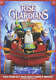 PINE, CHRIS-RISE OF THE GUARDIANS (W/TOY) / (WS SEN) (US IMPORT) DVD NEW