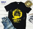 New Twenty One Pilots Rare Unisex T Shirt Bandito East Is Up All Size image