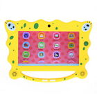 """Ainol 7"""" IPS Android 7.1 Kids Tablet PC 1+8GB WIFI Quad-core Gift for Children"""