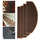 Внешний вид - High Quality Carpet Stair Tread Mat Staircase Non Slip Protection Cover Pads 1pc