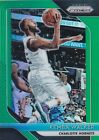 2018-19 Panini Prizm GREEN set Rookie #151-300 RC DONCIC BAGLEY YOUNG Retail