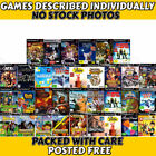 Game Selection PS2 🎮🎮?? FOR SONY PLAYSTATION 🎮🎮???? Games G or PG  14/01/19 on eBay