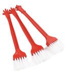 Cleaning Brush Keyboard Dust Cleaner Clean Computer Dustpan Tool Screens Windows