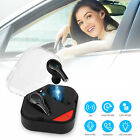 New BEST QUALITY Wireless Bluetooth Earbuds Headphones Headset Device
