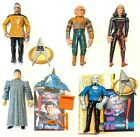 CHOOSE: Vintage 1993/1994 Star Trek Action Figures * Playmates Toys on eBay