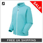 **FOOTJOY LADIES QUILTED GOLF JACKET - HUGE CLEARANCE DEAL - SAVE 50%+!!**