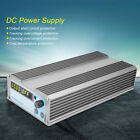 CPS-3010 Regulated Digital Voltage Current Adjustable Switching Power Supply