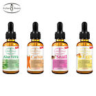 Aichun Beauty Serum Vitamin E Collagen Face Whitening Lifting Smoothing 4 Type