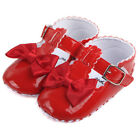 Infant Baby Girl Soft Sole Crib Newborn Non-slip Shoes Sneaker Toddler Shoes