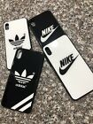 Fashion Cases apple iphone  USA SHIPPING !!!