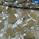2 Sets For Air Mattress Inflating Air Bed Boat Sofa Repair Kit Patches Trend
