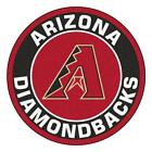 Arizona Diamondbacks sticker for skateboard luggage laptop tumblers car(n) on Ebay