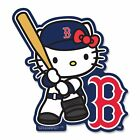 Boston Red Sox sticker for skateboard luggage laptop tumblers car(a) on Ebay