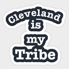 Cleveland Indians vinyl sticker for skateboard luggage laptop tumblers car (g) on Ebay
