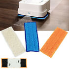Внешний вид - Replacement Washable Wet Dry Mopping Pads for iRobot Braava Jet 240 Cleaner JH