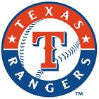 Texas Rangers vinyl sticker for skateboard luggage laptop tumblers car f on Ebay